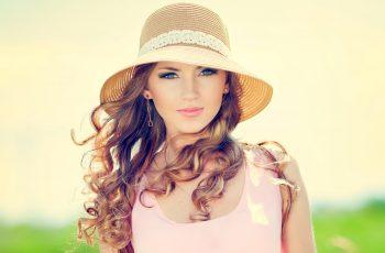 schone-Haare-im-Sommer