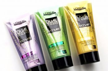 Dual-Stylers-von-LOreal-Professionnel