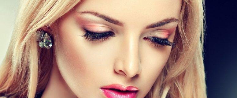 Funf-Make-up-Tipps-die-Sie-ausprobieren-sollten