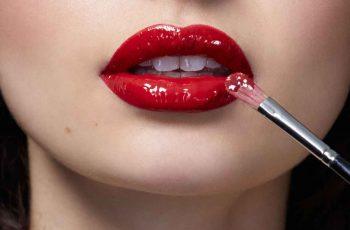 Lippen-richtig-malen