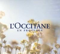 Mandeln von L'Occitane