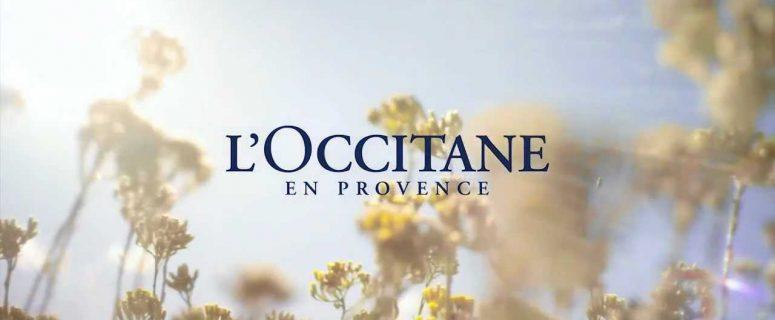 Mandeln-von-LOccitane
